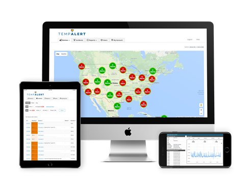 insights-dashboard-device-lineup-4.png