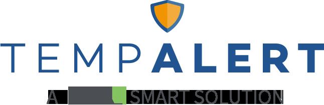 TempAlert-Digi-Smart-Solution-Logo
